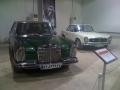 MBClubExhibitionMuseum S280