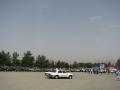 Time Trail in Azadi Race IMG_02