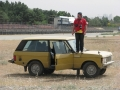Time Trail in Azadi Race IMG_03