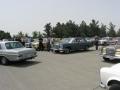 Time Trail in Azadi Race IMG_10