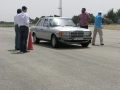 Time Trail in Azadi Race IMG_15