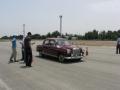 Time Trail in Azadi Race IMG_19